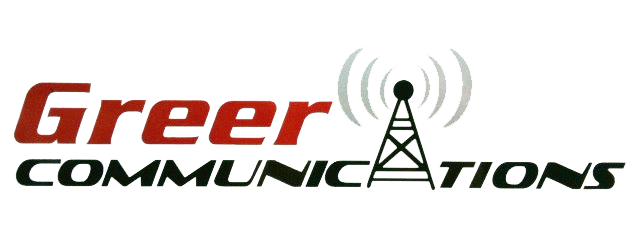 Greer Communications