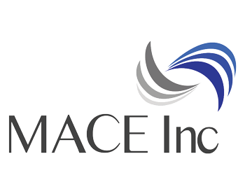 Mace Inc Virginia Beach